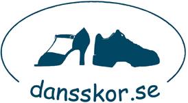 Besök www.dansskor.se